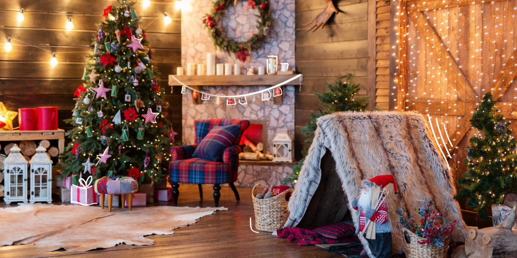 MN-blog-your-favourite-christmas-traditions-01