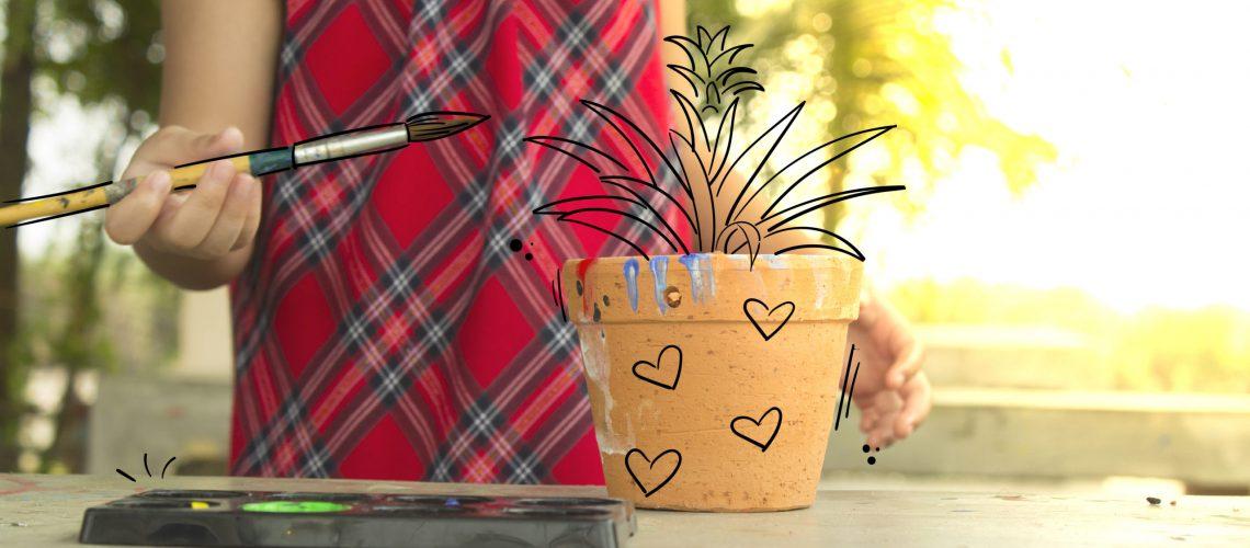 MN-blog-Garden Crafts for Kids-01